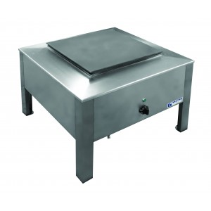 Varná stolička elektrická EZS 7