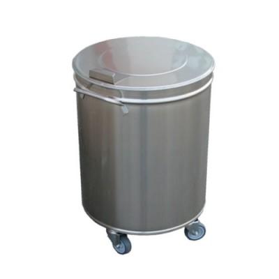 Kôš na odpad