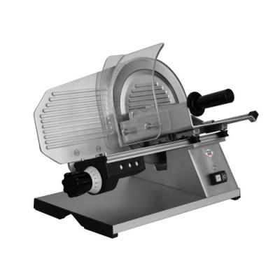 Nárezový stroj GMS 300