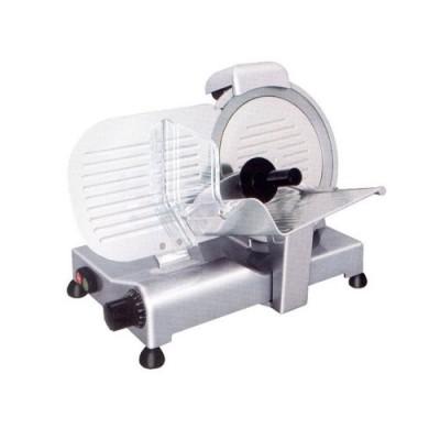 Nárezový stroj GSL 250