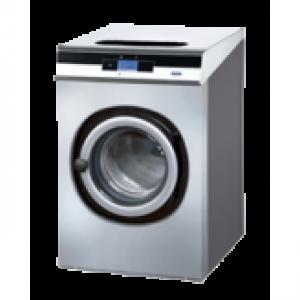 Priemyselná práčka FX 135