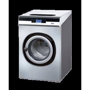 Priemyselná práčka FX 65