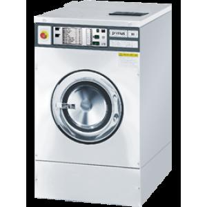 Priemyselná práčka RS 10