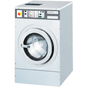 Priemyselná práčka RS 13