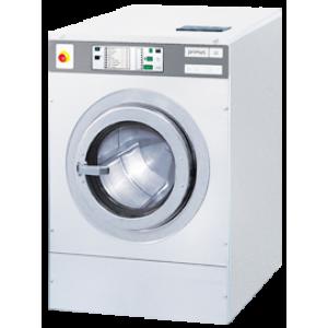 Priemyselná práčka RS 18
