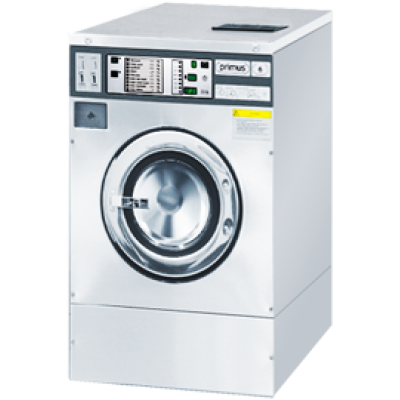 Priemyselná práčka RS 6