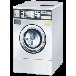 Priemyselná práčka RS 7