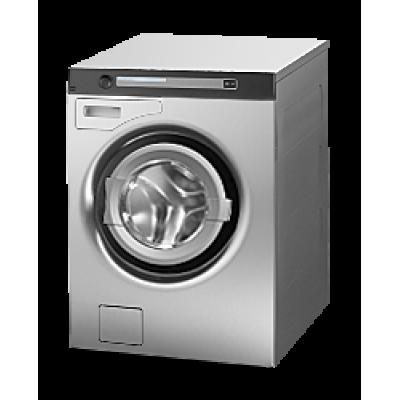 Profesionálna práčka SC 65