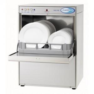 Umývačka HYDRO750 (500 x 500)