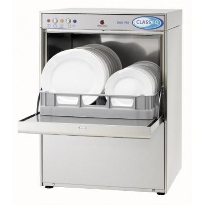Umývačka HYDRO700 (500 x 500)