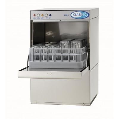 Umývačka ECO 2 (400 x 400), GE20