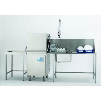 Umývačka HYDRO 857 (500 x 500)